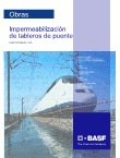 Ebook Tableros de Punte AVE