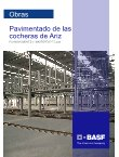 Ebook Cocheras de Ariz