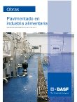 Ebook Industria Alimentaria