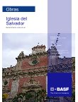 Ebook Iglesia del Salvador