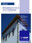 Ebook Torre Madariaga