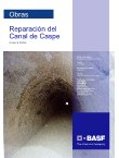 Ebook Canal de Caspe