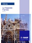 Ebook La Sagrada Familia