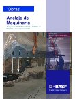 Ebook Maquinaria Industria Gráfica