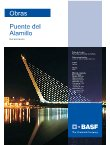 Ebook Puente del Alamillo