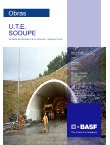 Ebook U.T.E. Sodupe