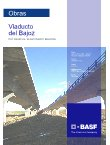 Ebook Viaducto del Bajoz