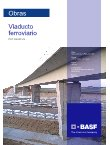 Ebook Viaducto Ferroviario
