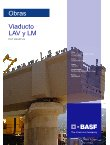 Ebook Viaducto LAV y LM