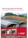Ebook Geocompuestos drenantes