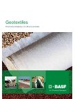 Ebook Geotextiles