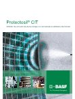 Ebook Protectosil CIT