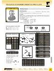 Ebook Valvula de asiento (2v-2p)