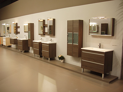 Muebles de baño roca precios: mueble de baño heima roca. roca nos ...