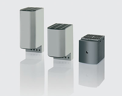 Nuevo sistema de ventilaci n resistencias calefactoras y controladores de himel - Armarios electricos himel ...