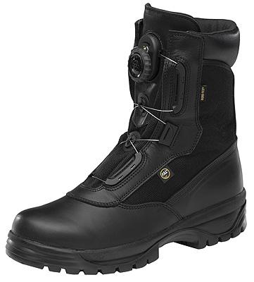 Fal Seguridad lanza la nueva línea de calzado Sneaker