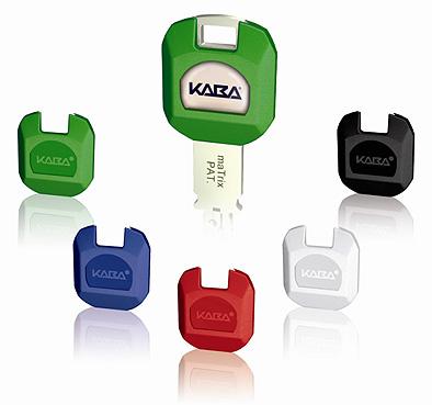 Kaba matrix el nuevo sistema de llave reversible kaba for Precio bombin kaba matrix