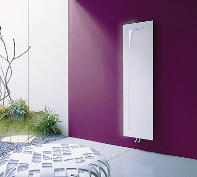 Colores para pintar una sala decoracion de interiores for Colores modernos para interiores