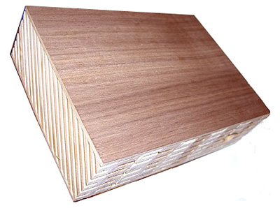 Tablero de madera maciza comedores mesa de salon comedor - Tableros madera maciza ...