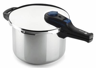 Cocinar en la olla expr s - Cocinar con olla express ...
