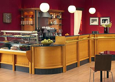 Coldkit completa su gama de equipamientos para cocinas - Equipamientos para cocinas ...