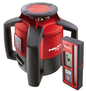 El constructor ama a su casa nivel hilti - Nivel laser precios ...