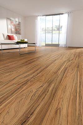 Gabarr presenta dpr el suelo laminado ecol gico - Suelos de madera ikea ...