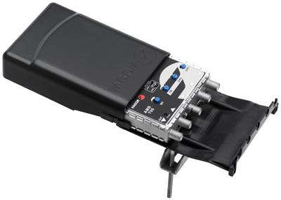 Amb 700 de fagor el amplificador de m stil para la - Amplificador senal tdt ...