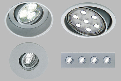 Rovasi l der en dise o y fabricaci n de luminarias para - Catalogo de iluminacion interior ...