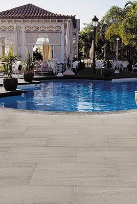 Pavimentos antideslizantes venatto texture for Pavimentos para piscinas exteriores