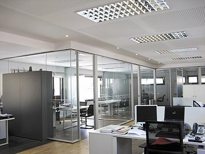 pladur estrena nuevas oficinas centrales en valdemoro