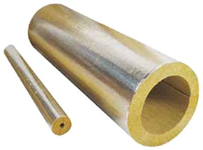 Knauf insulation incorpora en su cat logo de productos - Precio lana mineral ...