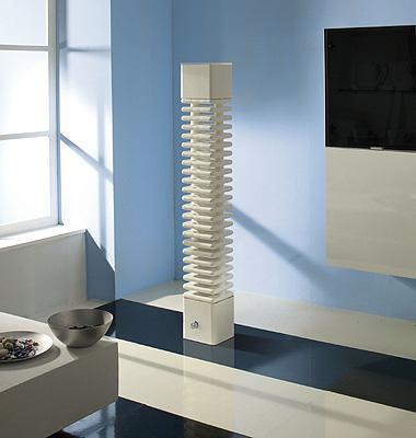 las tendencias ms novedosas en y moda para el hogar se fusionan con el mejor diseo en radiadores gracias a la llegada de la nueva gama