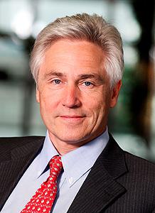 Bosch robert bosch espa a s a noticias construnario - Oficinas bosch madrid ...