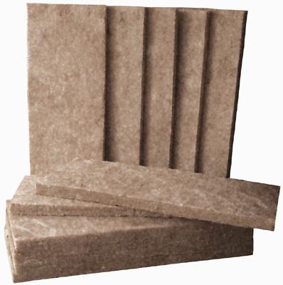 Casa en constructor aislamiento de paredes genes por humedad - Aislamiento de paredes ...