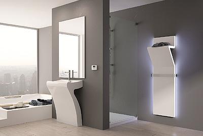 novedades irsap 2012 en cersaie. Black Bedroom Furniture Sets. Home Design Ideas