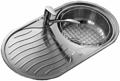 Teka industrial s a noticias construnario - Instalar un lavavajillas al fregadero ...