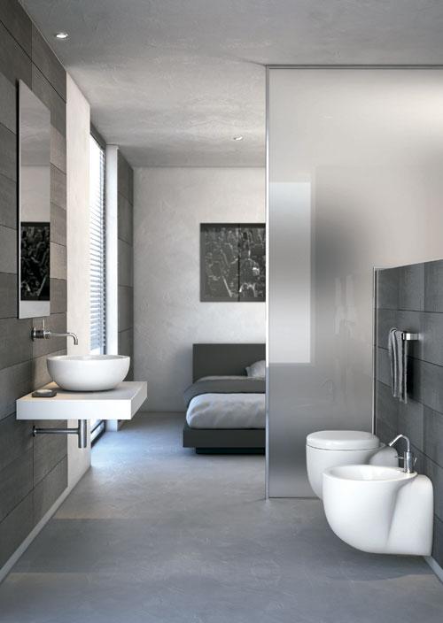 Strada de ideal standard nueva combinaci n de lavabos - Espejos para lavabos ...