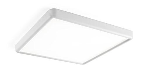 Net luminarias de techo con led - Lamparas led diseno ...