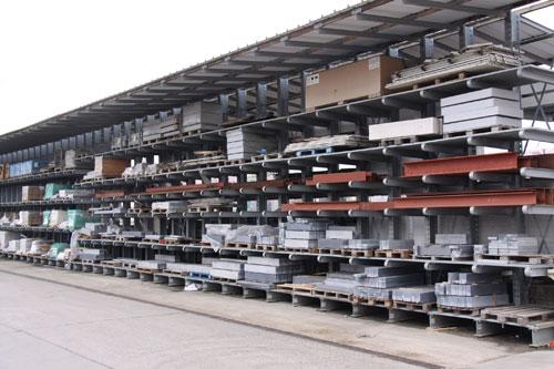 Andr celisbouw punt almacenamiento de materiales de construcci n sin l mites - Empresas de materiales de construccion ...