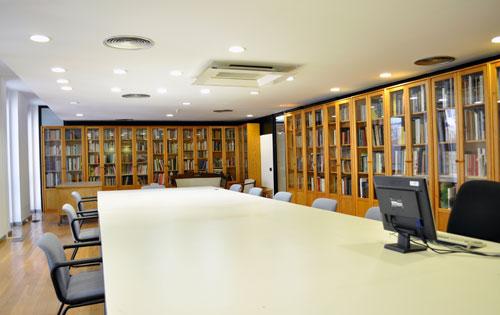 El colegio de arquitectos de catalunya apuesta por la - Colegio arquitectos barcelona ...