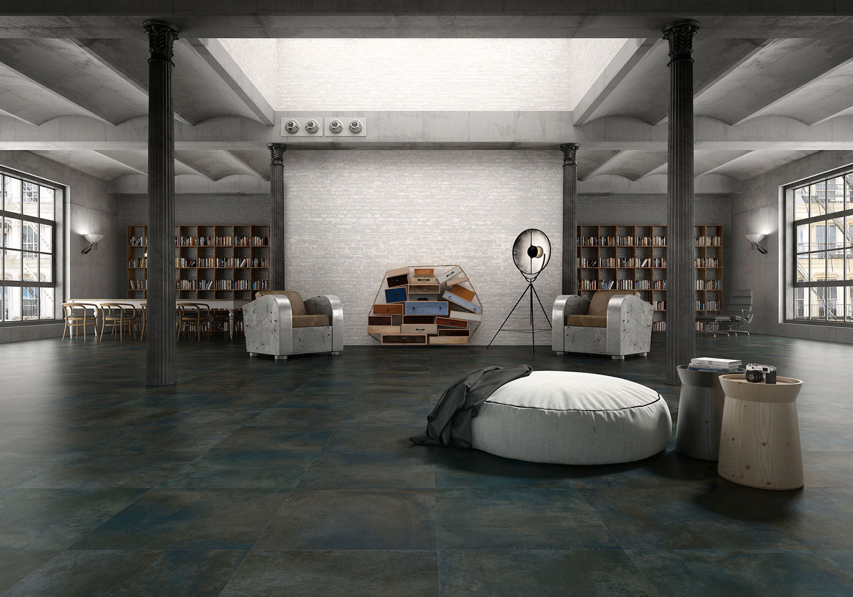 Decoracion Baños Keraben: Keraben tendrá presencia con un stand de 400 m², ubicado en el Hall