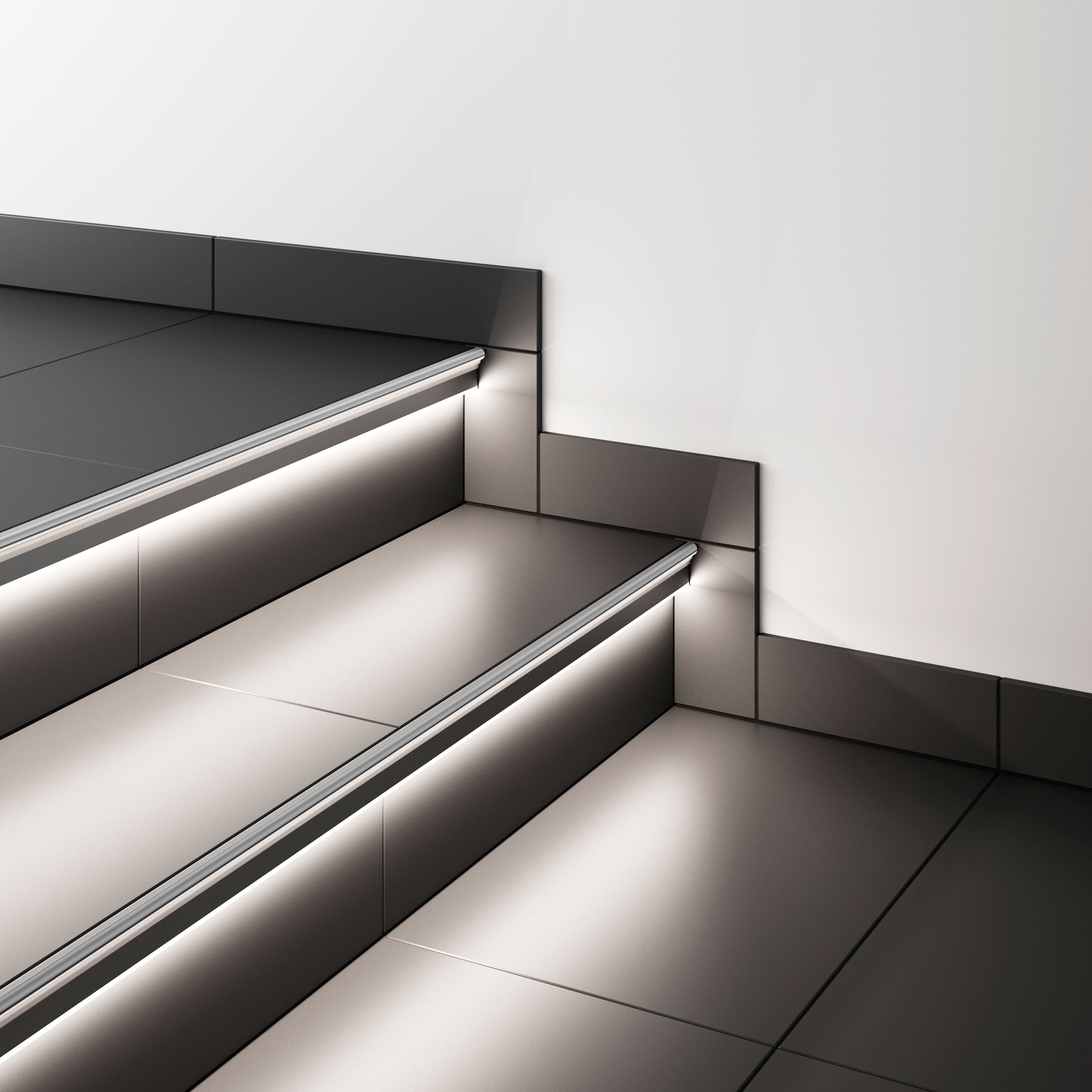 nuevo sistema schl ter liprotec. Black Bedroom Furniture Sets. Home Design Ideas