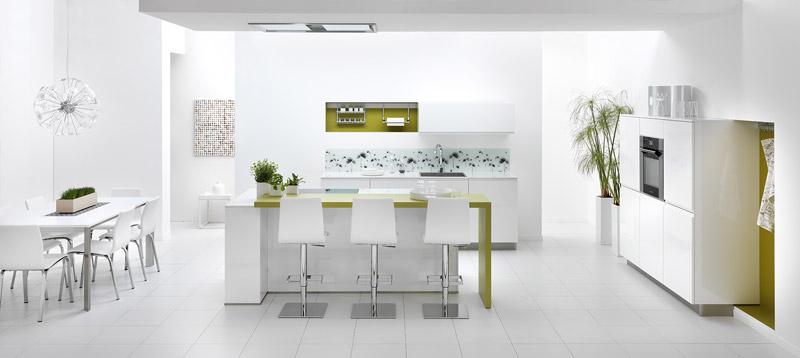 Muebles De Cocina Schmidt Marcas De Muebles De Cocina With Muebles