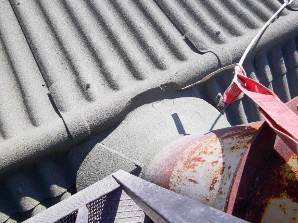 El corcho proyectado uno de los mejores aislantes - Mejores aislantes termicos ...