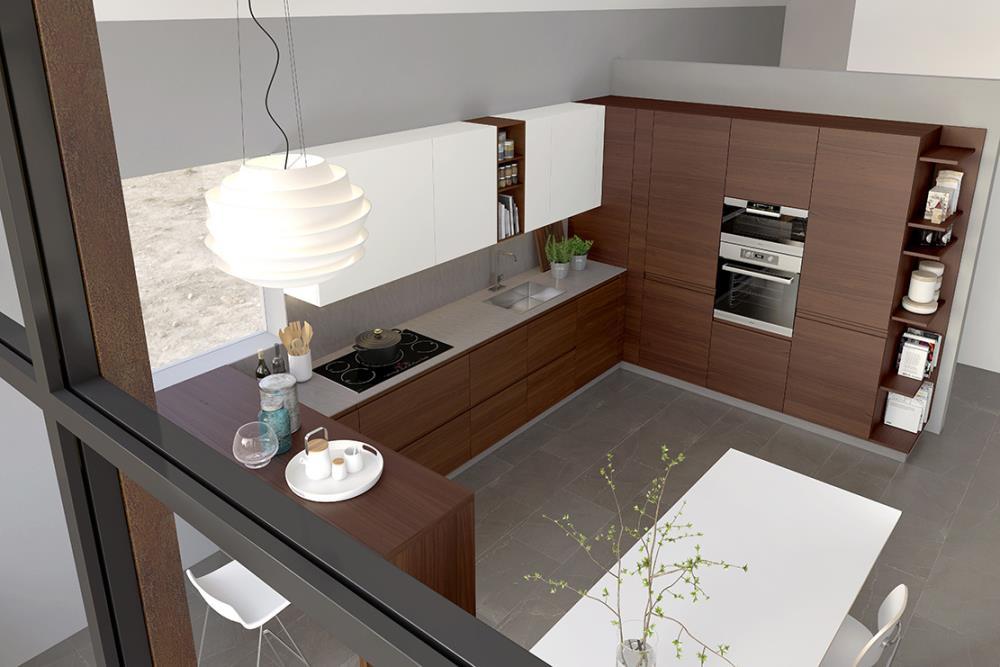 modulos de cocina finsa stunning modulos de cocina finsa