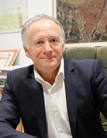 Gregorio alema nombrado presidente del consejo de - Aparejadores valencia ...