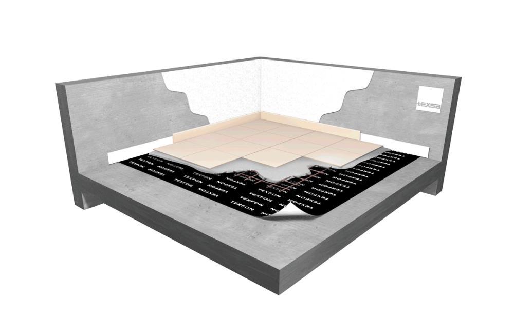 Todo en arquitectura construcci n e for Muebles gabarro barcelona