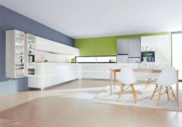 rauvisio crystal la soluci n ideal para la decoraci n de interiores. Black Bedroom Furniture Sets. Home Design Ideas
