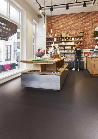forbo flooring systems recibe dos premios de dise o reddot. Black Bedroom Furniture Sets. Home Design Ideas